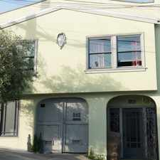 Rental info for 242 Tingley Street in the Mission Terrace area