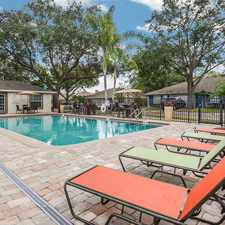 Rental info for Avery Place Villas