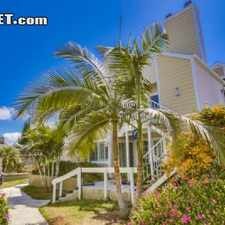 Rental info for $3750 2 bedroom Apartment in Dana Point in the Dana Point area