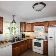Rental info for House For Rent In Vero Beach. Will Consider!