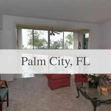 Rental info for Palm City Value! in the Palm City area