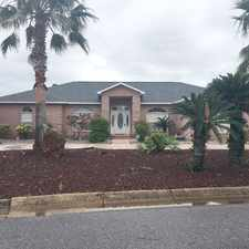 Rental info for Golf Course Living Just Minutes From Beaches An...
