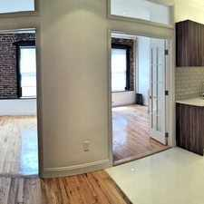 Rental info for Grand St & Elizabeth St in the Little Italy area