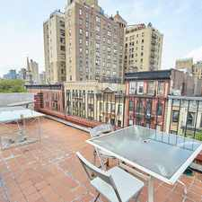 Rental info for E 10th St in the New York area