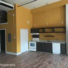 Rental info for 155 St. Paul Street in the Rochester area