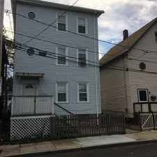 Rental info for 17 Kimball Street in the Meeting House Hill area