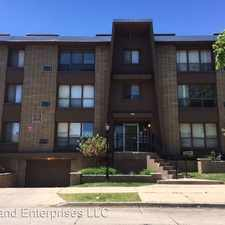 Rental info for 825 North 22nd in the Avenues West area