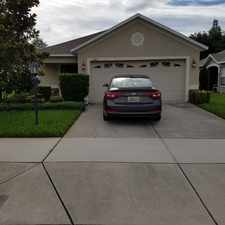 Rental info for 18845 Water Lilly Lane - Water Lilly Lane 18845