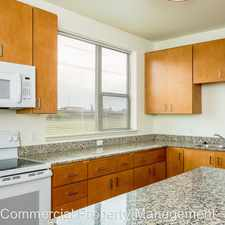 Rental info for 89325 Old Coburg Road #100 in the Springfield area