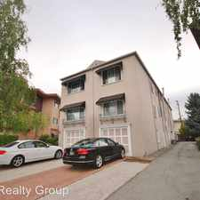 Rental info for 140 Dartmouth Road #04 in the Northwest Heights area