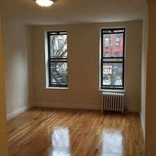 Rental info for 1st Ave & E 63rd St in the New York area
