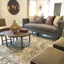 Rental info for Willowdaile Apartment Homes in the Croasdaile Farm Master area