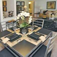 Rental info for Mapletree Apartments