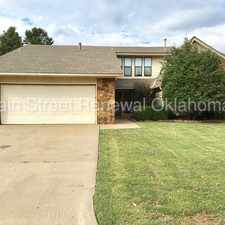 Rental info for WOW! Beautiful Living Room and Much, Much More! in the Northhaven area