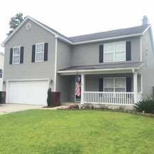 Rental info for 116 Slow Mill Drive
