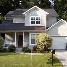 Rental info for 5 Bath Home On Quiet Level Lot. 2 Bedrooms And ...