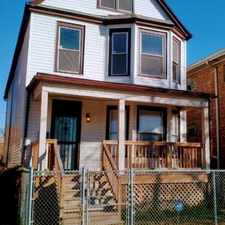 Rental info for $1350 4 bedroom Apartment in Far South Side Chatham in the Burnside area