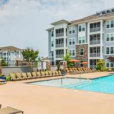 Rental info for Stonefield Commons in the Charlottesville area