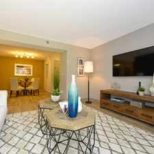 Rental info for SoNa Apartments