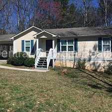 Rental info for Fully renovated 3 BD 2 BA Ranch