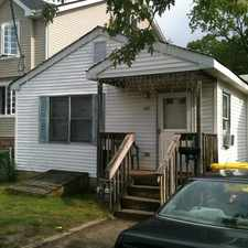 Rental info for 447 Ridge Ave in the Lakewood area