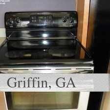 Rental info for Griffin Luxurious 6 + 2. Washer/Dryer Hookups! in the Griffin area