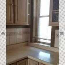 Rental info for Apartment For Rent In Chicago. $950/mo in the Englewood area