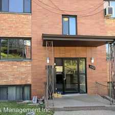 Rental info for 3592 Brighton Road - Apt 11 in the Brighton Heights area