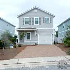 Rental info for 129 Grayling Way