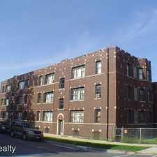 Rental info for 2838 W 64th Street in the Marquette Park area