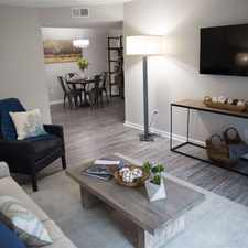 Rental info for Magnolia Villas Apartment Homes in the Savannah area