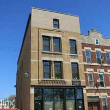 Rental info for Tyler Weekes- Coldwell Banker in the Pilsen area