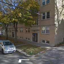 Rental info for 4007 W. Wellington Ave. in the Belmont Gardens area