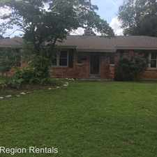 Rental info for 912 Frontenac in the Montgomery area