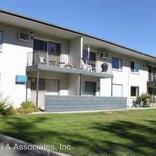 Rental info for 99 Waverly Unit F in the 99336 area