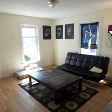 Rental info for 108 Allston St in the Brookline area