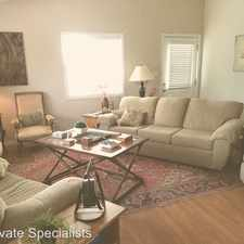 Rental info for 6640 Varney Drive in the Bay Terraces area