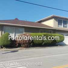 Rental info for 300 5Th Ave
