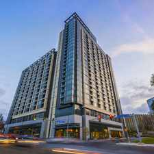 Rental info for Nouvelle in the Tysons Corner area