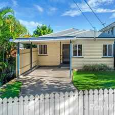 Rental info for Don't let this one slip away in the Seven Hills area