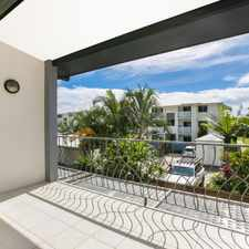 Rental info for Your own Sanctuary in paradise ! in the Cairns area