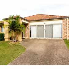 Rental info for PRICE REDUCTION - 4 BEDROOM FAMILY HOME in the Gold Coast area