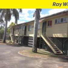 Rental info for Recently renovated in the Maryborough area