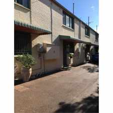 Rental info for *VERY AFFORDABLE!* 2 X 1 DOUBLE STOREY TOWNHOUSE, PERFECT LOCATION!
