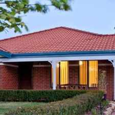 Rental info for Top value rental offering that is now ready for you to move into