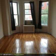Rental info for 4th Ave & 14th St in the Greenwood Heights area
