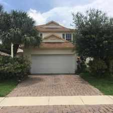 Rental info for Debbie Lazarich, Realtor® Atlantic Florida Propert