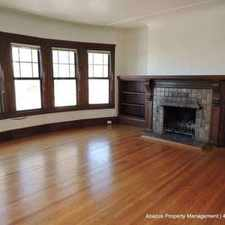 Rental info for 22nd Ave, San Francisco, CA 94116 in the Rancho San Antonio area