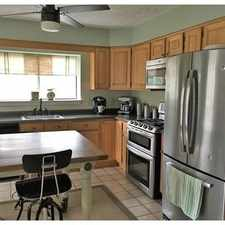 Rental info for Move-in Condition, 2 Bedroom 2.50 Bath. Parking...