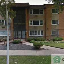 Rental info for *** BEAUTIFUL 2 BEDROOM UNIT - READ NOW FOR RENT @ 82ND & JEFFERY *** in the Stony Island Park area